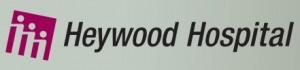 HeywoodHospital_DoorControl_DoorConcepts