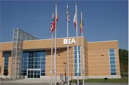 BEA_BUILDING
