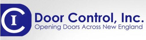 DoorControlNewEngland_AutomaticDoorInstallation_Repair