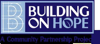 BuildingOnHope