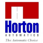 Door Control Receives Horton Eagle Award