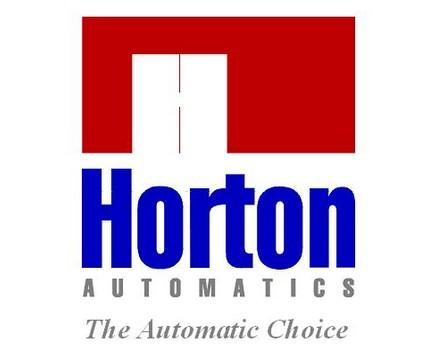 HortonAutomatics_DoorControl_AutoamticDoorsNewEngland