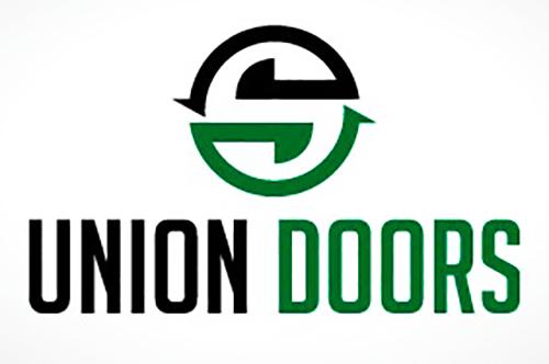 UnionDoors400PX