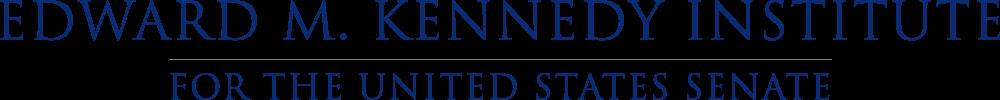 logo-blue-c84870b4dd3bef41e6be0150fc9757e7